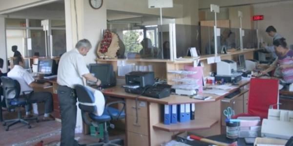 Bakanlıktan emekli memurlara müjde