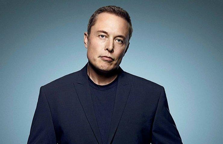 Elon Musk Boeing'e ödenecek paraya isyan etti - Haberler - Teknokulis