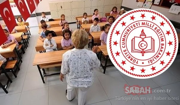 MEB son dakika duyurdu: Ortaokul ve liseler için okullar ne zaman açılacak? 8. 9. ve 12. sınıflar okula ne zaman gidecek, okullar açılacak mı?
