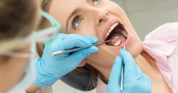 Diş taşı temizliği nasıl yapılır, nelere dikkat edilir? Diş taşı neden olur, nasıl geçer?