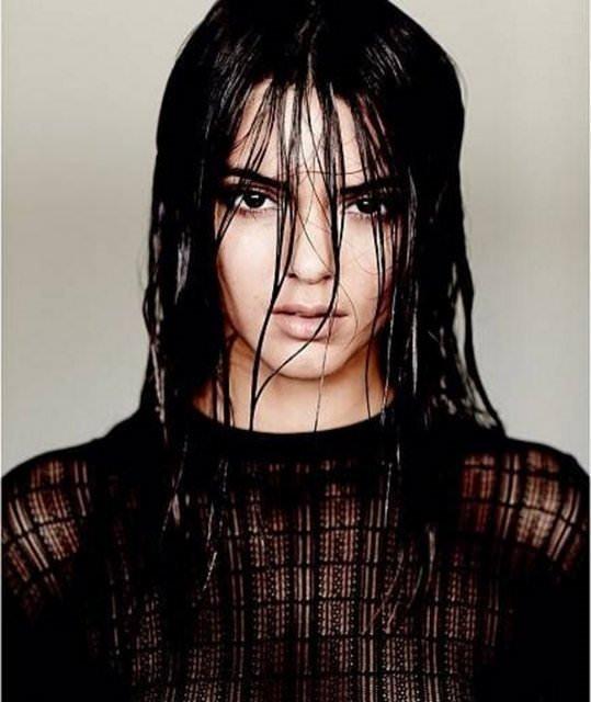 Küçük Kardashianlar'a bayılacaksınız