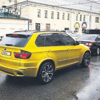 Bodrum'da taksiciler arasındaki rekabet kızıştı