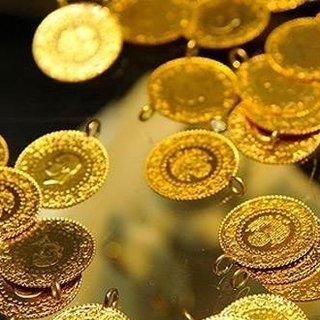 Son dakika: Altın fiyatları bugün ne kadar oldu? 20 Eylül Cuma gram, tam, yarım ve çeyrek altın fiyatları burada...