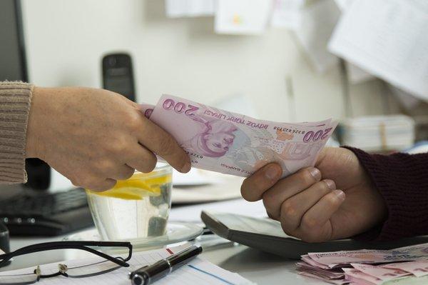 Zamlı emekli maaşları yattı mı, ne zaman yatacak? 2021 Temmuz ayı SSK Bağ-Kur Emekli maaş zammı hesaplama tablosu! Zamlı emekli maaşı ne kadar oldu? 14