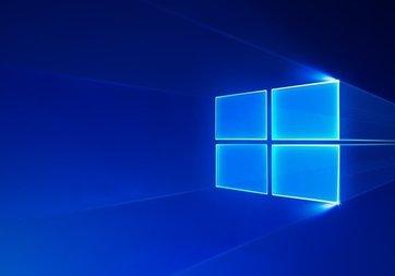 Son Windows güncellemesini bilgisayarınızdan kaldırın