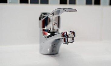 İSKİ 18 Mart 2021 İstanbul su kesintisi arıza programı listesi