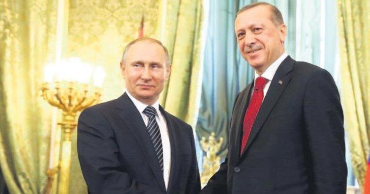 Türk vatandaşlarına seyahat kısıtlaması kalktı