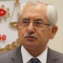 YSK Başkanı Güven'den açıklama: Her türlü hazırlığımız tamam
