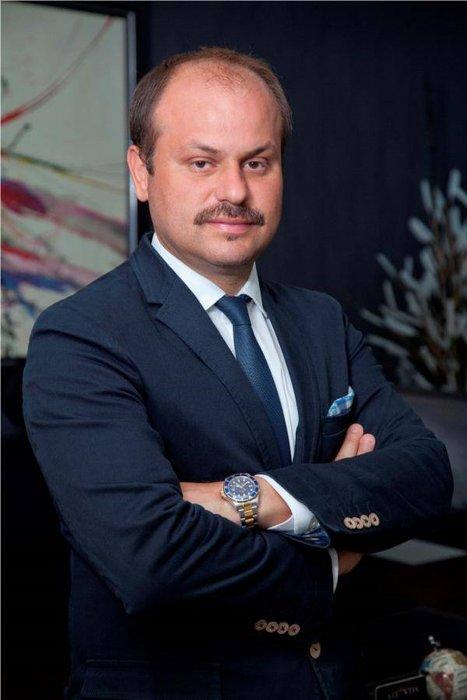 Türkiye'nin en hayırsever 50 iş adamı
