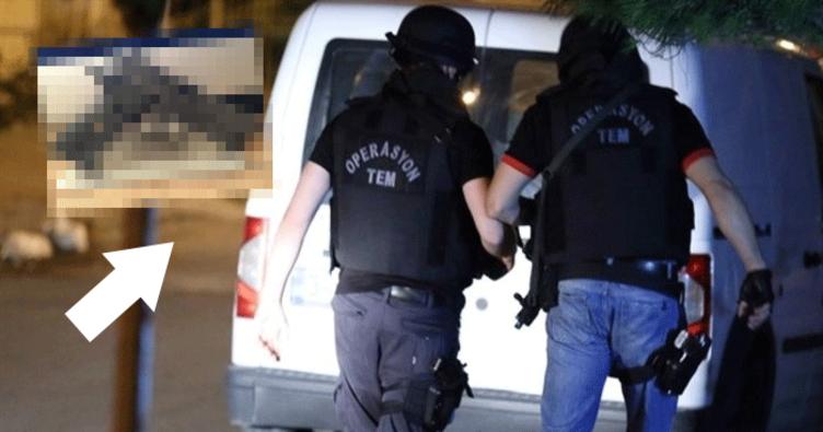Erdoğan'ın bahsettiği Sig Sauer silahı nedir? - İşte kullanılmayacak Sig Sauer silahı!