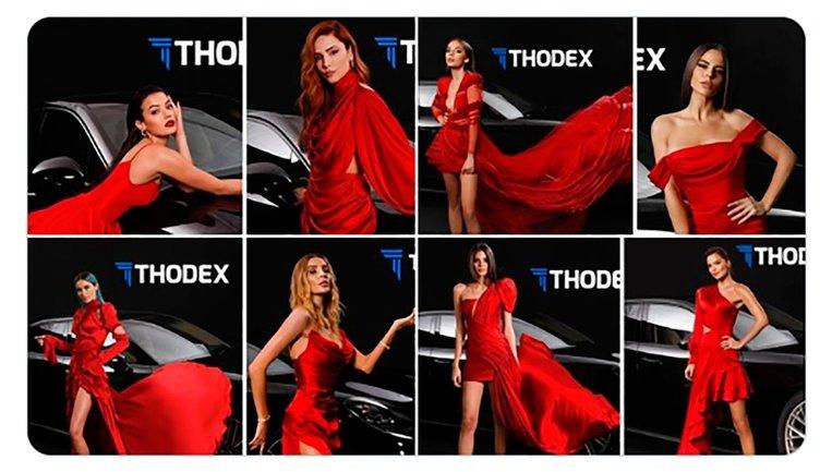 Thodex soruşturmasında son dakika: Sınırlarını aştı!
