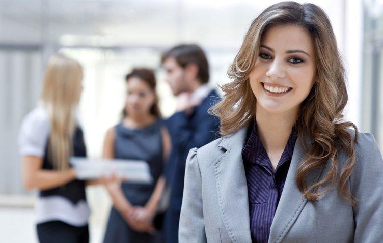 SON DAKİKA: Personel alımları başladı! 2020 personel alımları başvuru şartları nelerdir?