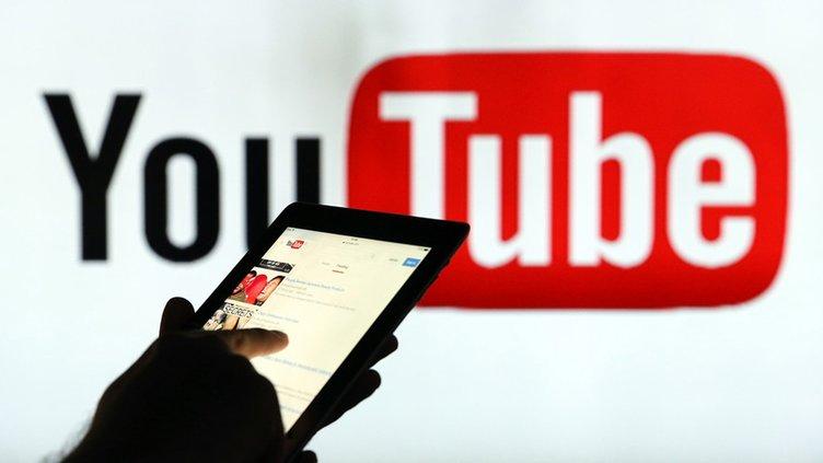 YouTube güncellendi. YouTube'ta yenilik var mı? Ne gibi değişiklikler oldu?