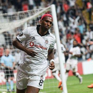 Galatasaray transfer haberleri! Babel'e, Galatasaray'a transferi nedeniyle şok tehdit!