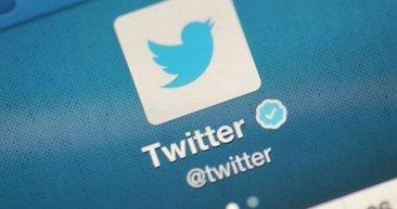 Twitter'da otomatik video oynatma özelliği nasıl kapatılır?