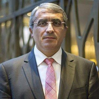 Gelir İdaresi Başkanı Adnan Ertürk vefat etti