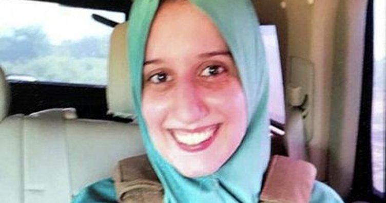 Müslüman olan Silvia'ya ölüm tehdidi