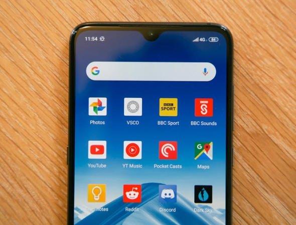 Xiaomi Mi 9 ve Redmi Note 7 Türkiye´de! Fiyatı şaşkınlık yarattı