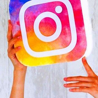 Instagram dondurma ve kapatma işlemi nasıl yapılır? İnstagram hesap dondurma, silme linki burada