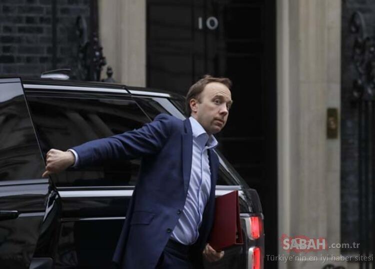 Son dakika: İngiltere kabusu yaşıyor! Karantinaya aldıkları kentte...