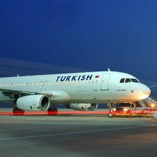 THY İstanbul Havalimanı seferlerini 18'e çıkarıyor