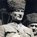 Mustafa Kemal Paşa, genelge yayımladı.