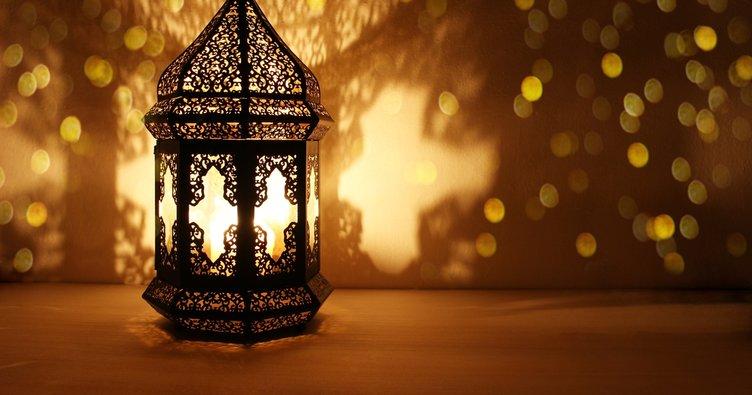 Ramazan Bayramı ne zaman? Ramazan Bayramı tarihi belli oldu mu? 2021 Diyanet dini günler takvimi!