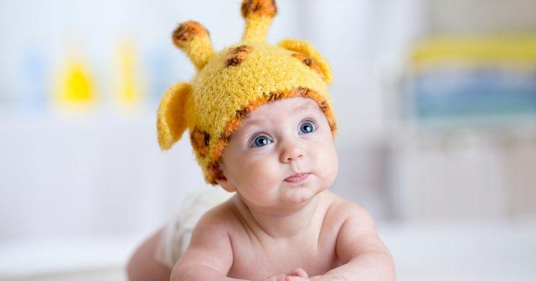 Bebeklerde sarılık neden olur?