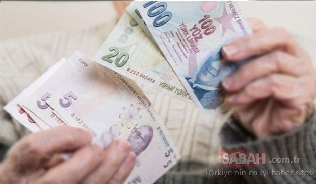 Halkbank, Ziraat Bankası ve Vakıfbank'tan konut kredisi yapılandırma fırsatı! İşte çekilen konut kredisine göre ödeyeceğiniz taksitler