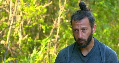 Survivor Ardahan Uzkanbaş nereli, kimdir ve kaç yaşında? Survivor Ardahan yaşı, boyu, kilosu ve mesleği!