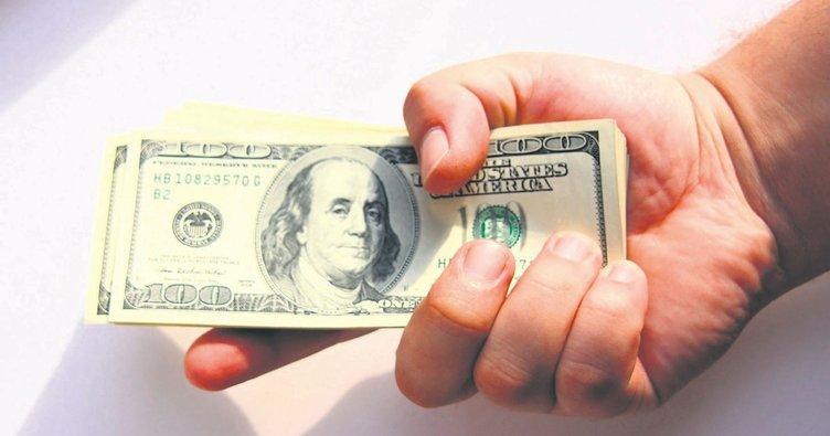 Dolar fiyatları ne kadar oldu? 18 Ağustos 2019 Pazar güncel dolar kuru burada!
