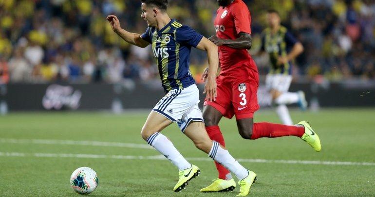 Birinci hafta Süper Lig Puan durumu - 2019-2020 Cemil Usta sezonu süperlig puan durumu burada!