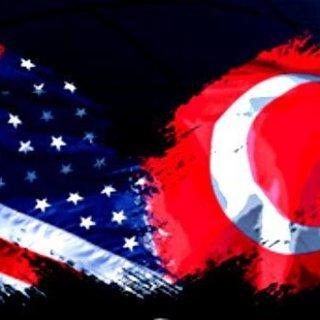 Türkiye'ye komplonun kesin delilini gördüm