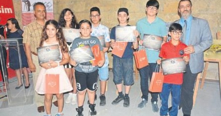 TELSİM-FODER fotoğraf yarışması