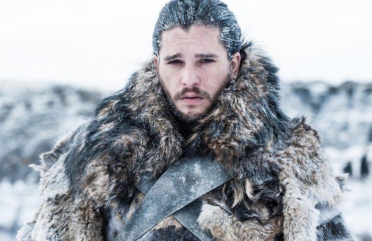 Game of Thrones izleyenler dikkat! Bu tuzağa düşmeyin
