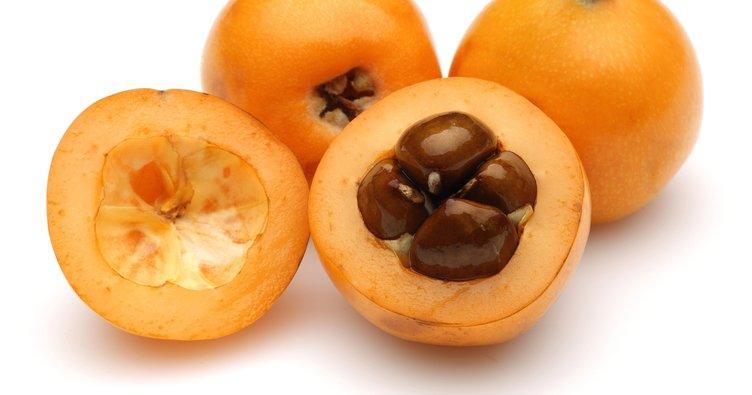Yeni dünya meyvesinin malta eriği faydaları nelerdir, neye iyi gelir? Malta eriği meyvesi neye yarar, nerede yetişir?