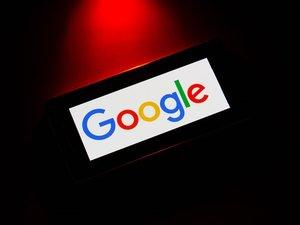 google-akilli-telefonlar-icin-kendi-islemcisini-gelistirecek