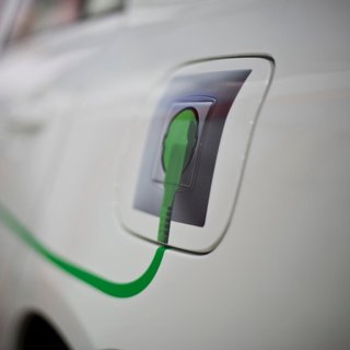 2020'de dünyada voltaj yükselecek