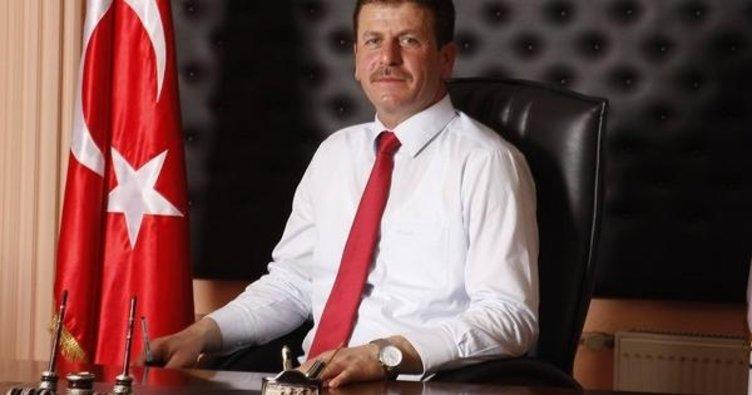 AK Parti Akyazı Belediye Başkan Adayı Bilal Soykan oldu! Bilal Soykan kimdir?