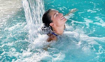 Rüyada havuz görmek ne anlama gelir?