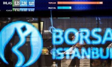 Borsa İstanbul'da şirketlerin bilanço tarihleri belli oldu