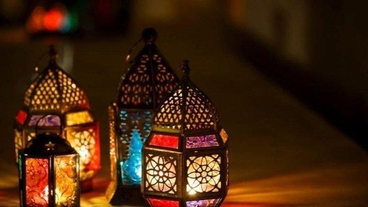 Kadir Gecesi duası ve suresi! Kadir Gecesi'nde neler yapılır? Kadir Gecesi namazı, okunacak dualar, yapılacak ibadetler ve yapılması gerekenler