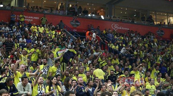 Zeljko Obradovic, Real Madrid'i gözüne kestirdi