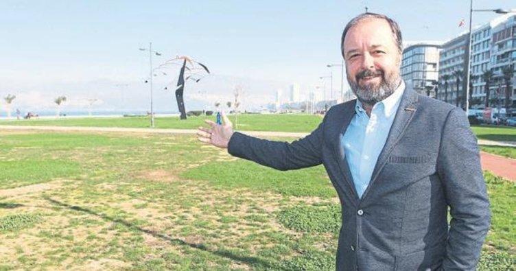 TÜRSAB, 300 turizm acentesini buluşturacak