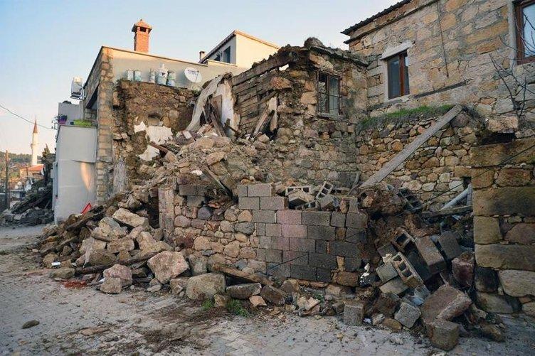 Beklenen Marmara Depremi hakkında son dakika açıklaması! 7.5 şiddetinde olacak 2.5 dakika sürecek...