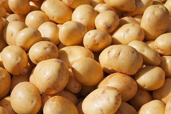 Patates yemek zararlı mı?