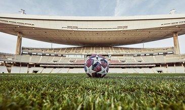 UEFA kararını verdi! İstanbul...