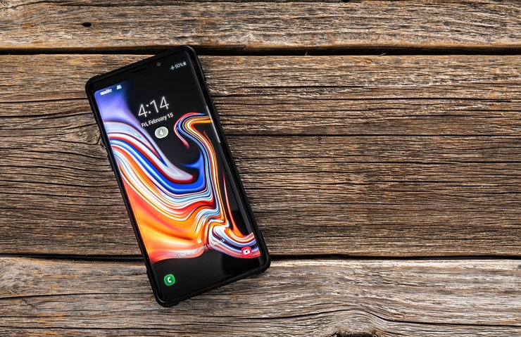 Android Q güncellemesi alacak telefonlar!