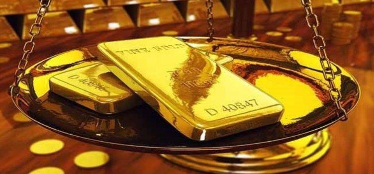 SON DAKİKA HABER! Altın fiyatları için düşüş sert oldu! Uzman isimden çarpıcı altın yorumu: Altın düşecek mi yükselecek mi?