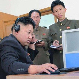 Kuzey Kore'nin gizli 'biyolojik savaş planı' ortaya çıktı